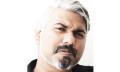 Vijay Anand_TBWA