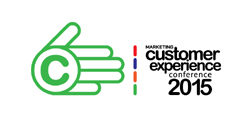 Customer Experience Conference 2015 Singapore