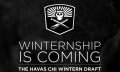 Havas Media_Winternship
