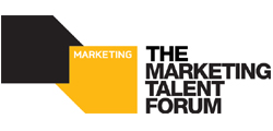 The Marketing Talent Forum