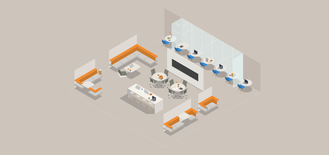 settings_plaza