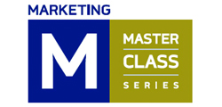 MASTERCLASS SERIES –  Social Media Crisis Management