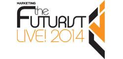 The Futurist Live! 2014 Singapore
