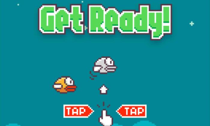 Flappy-Start-e1395350259863-700x420