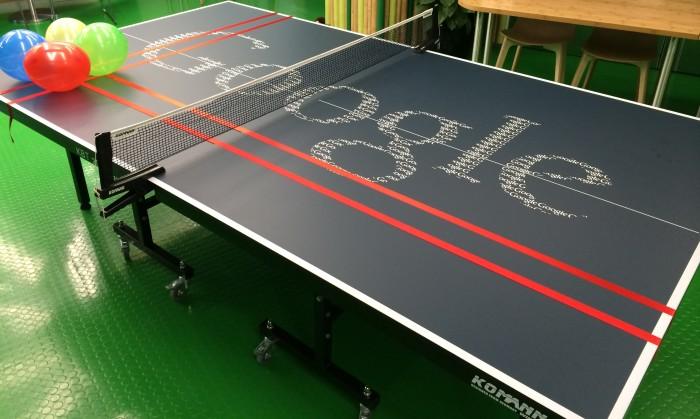Google-table-tennis