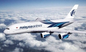Malaysia-Airlines_Facebook-e1400479938559-700x418