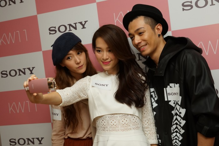 Photo2a