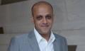 Prem Kamath_A+E Networks Asia