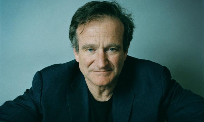 RobinWilliams-e1408067235831-700x420