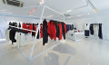 Andy Tong Creations Retail Store Design