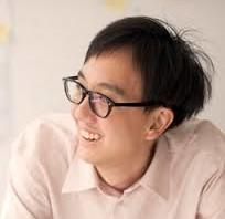 Nicholas Ye
