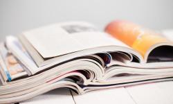 magazines-shutterstock