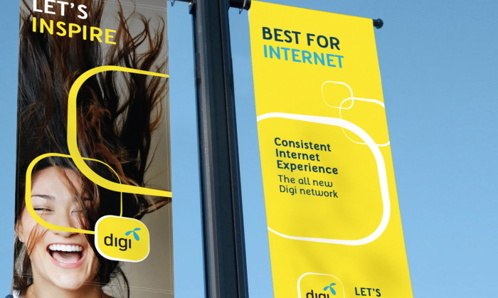 digi telecommunication marketing plan They are: cerebos (malaysia) sdn bhd, digi telecommunications sdn bhd,   the company has also transformed its marketing strategies diversifying it.