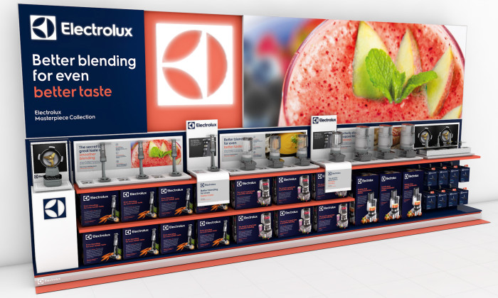 Electrolux Retail render copy