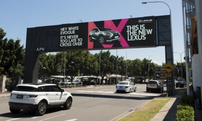 Lexus_NX_Smart_Outdoor_web