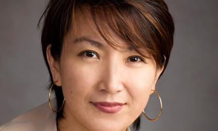 Pat Lim