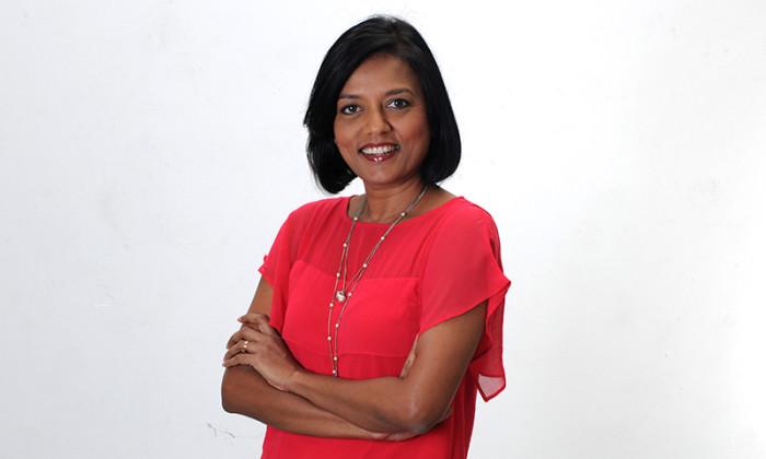 Priya Bala - font - pic