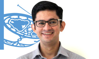 AMMY_Futurist_2014_Lowe Malaysia_Sailesh