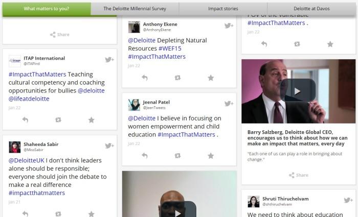 Deloitte-Impact-That-Matters-web-aggregator