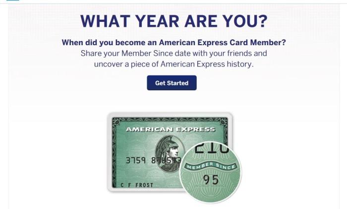 american-express-member-since-facebook-app