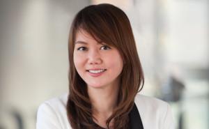 Bee Peng Tan iris