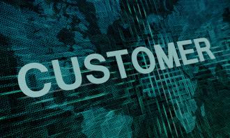 forrester-digital-customer-experience