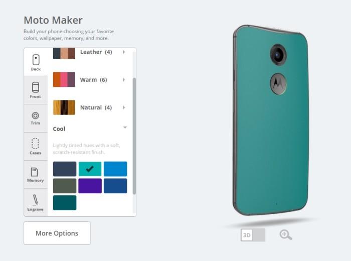 Motorola-Moto-Maker