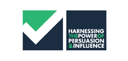Harnessing The Power of Persuasion & Influence