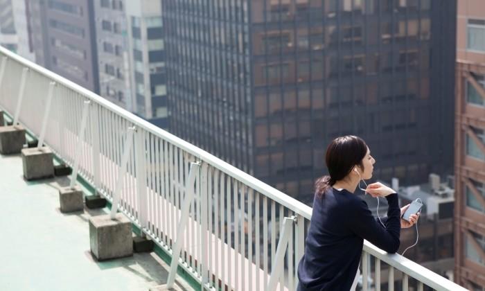 Getty-Lean-In-Hong-Kong