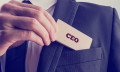CEO_shutterstock