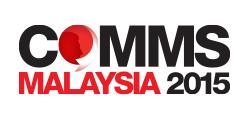 COMMS Malaysia 2015
