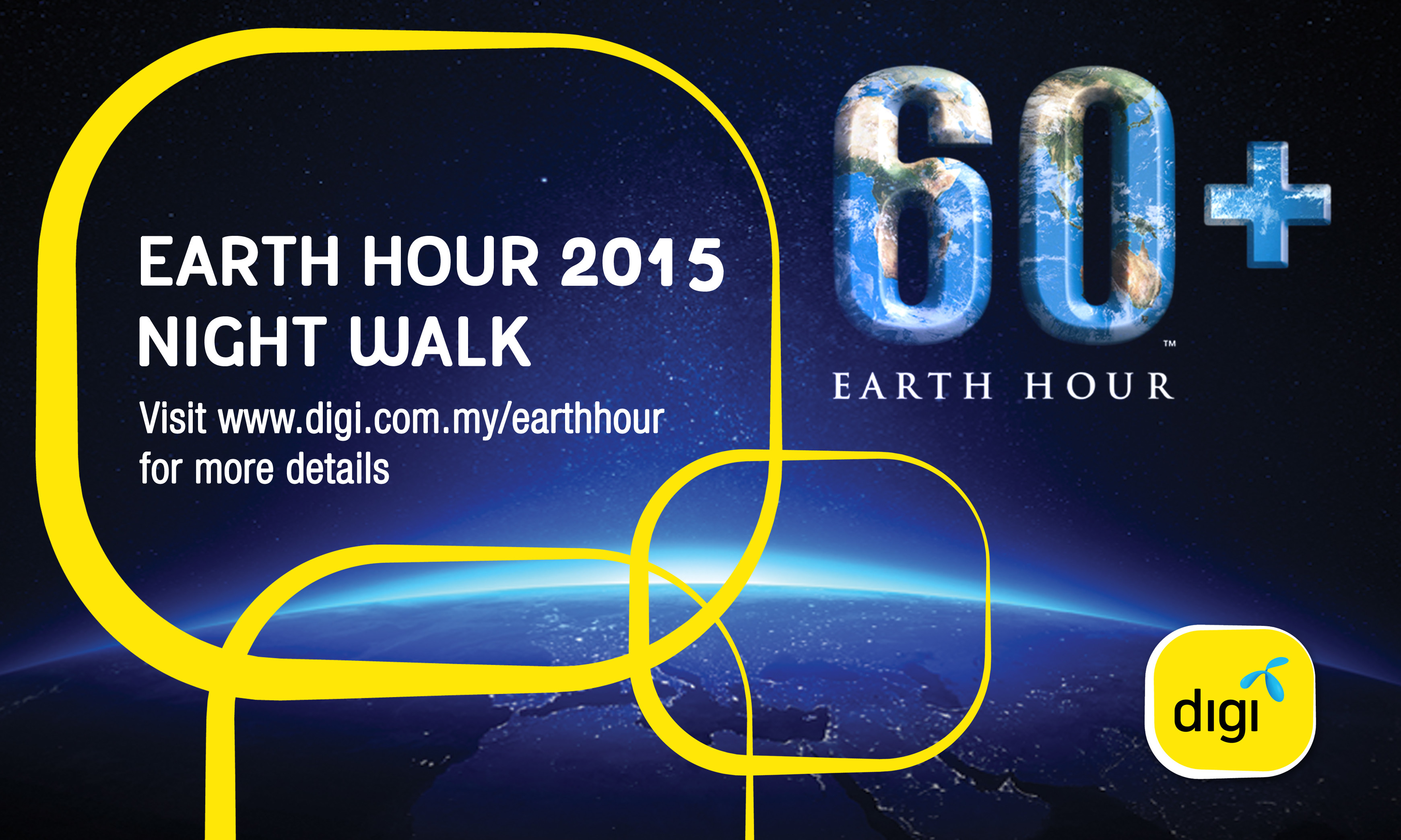 Digi-earth-hour-2015-night-walk-e1424224001875.jpg