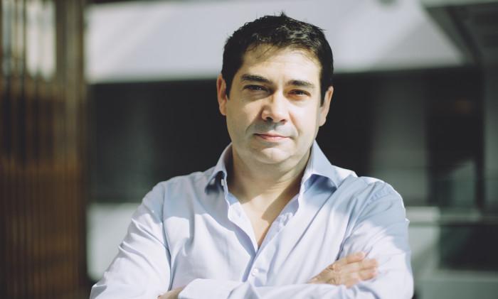 Michel Mommejat_2015