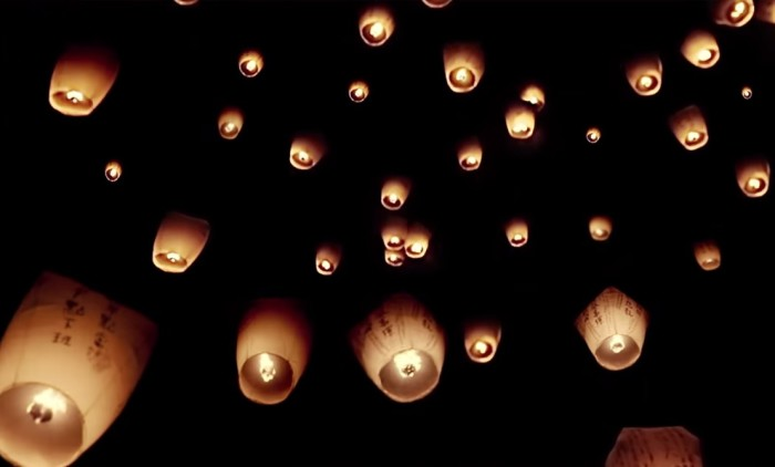 heineken-taiwan-lantern