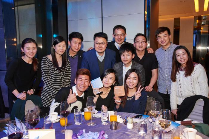 Mobex-Hong-Kong-2015