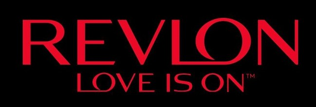 Revlon repositions brand with love   Marketing Interactive