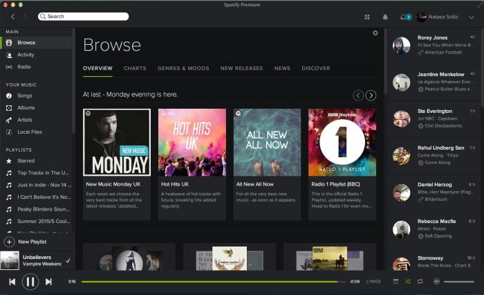 spotify-browse-lyrics-musixmatch