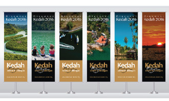 A preview of the Discover Kedah 2016 visual campaign(1)