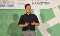 Customer Experience Conference 2015, Jerry Lu, Philips