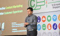 Customer Experience Conference 2015 (72)