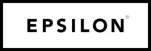 Epsilon_logo_k_CMYK_300