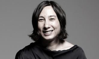 Joanne Lao