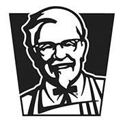 KFC_1