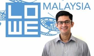 Lowe Shailesh_Wadhwa_Lowe Malaysia