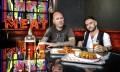 MEATliquor founders