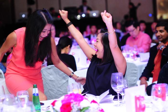 PR Awards 2015 (4)