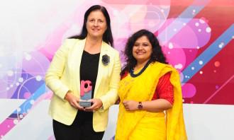 PR Awards 2015-Unilever - Brand