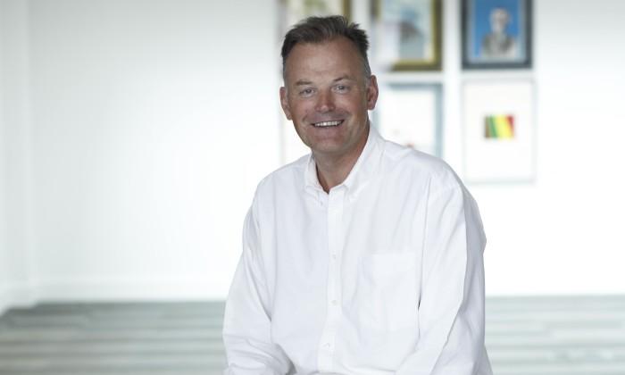 Peter Womersley_CEO_JWT