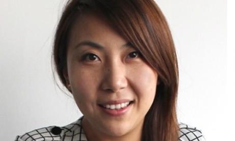 Sabina Lee R3