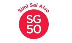 Simisai_SG50